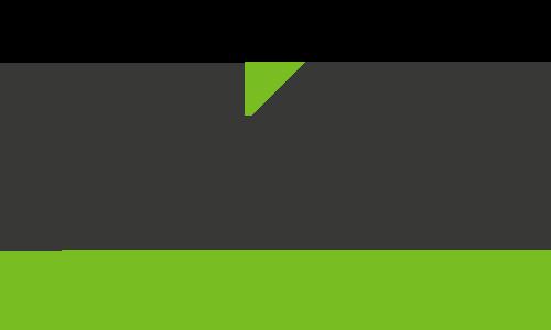 Landuyt Beroepskleding